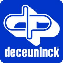 Deceuninck - Portes, Châssis, Fenêtres - Carlier Activity - Bois, matériaux de construction - Mons, Le Roeulx
