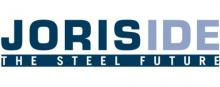 Joris - Tôles, bardage, panneaux-tuiles - Carlier Activity - Bois, matériaux de construction - Mons, Le Roeulx