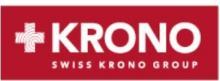 Krono - Panneaux OSB - Carlier Activity - Bois, matériaux de construction - Mons, Le Roeulx