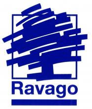 Ravago - Tuyaux, plastiques - Carlier Activity - Bois, matériaux de construction - Mons, Le Roeulx