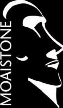 Moaistone - Pierres, galets et graviers décoratifs  - Carlier Activity - Bois, matériaux de construction - Mons, Le Roeulx